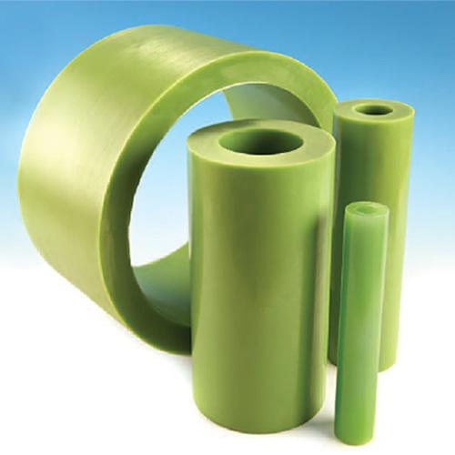 Cojinetes PT80 verdes