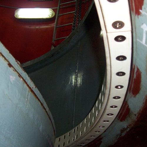 Planchas de fricción SXL