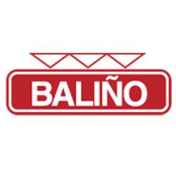 Logo Baliño
