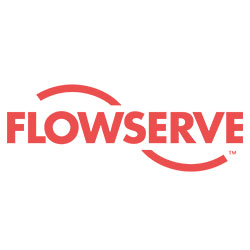 Logo de Flowserve