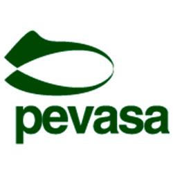 Logo Pevasa