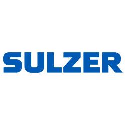 Logo Sulzner