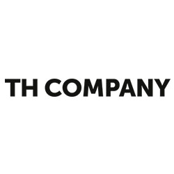 Logo Th Company