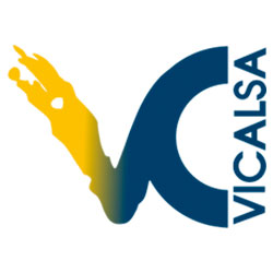 Logo Vicalsa
