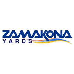 Logo Zamakona