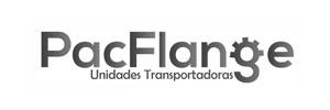 Logo de Pacflange