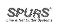 Logo de Spurs