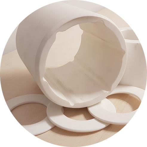 Thorplas-White